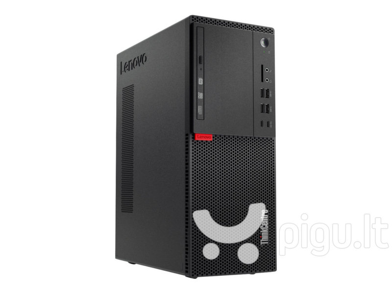 Lenovo ThinkCentre M710t 10M9 (10M90007MX)