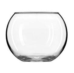 Vaza CRISA BURBULAS , 10 cm kaina ir informacija | Vazos | pigu.lt