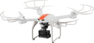 ACME X8500 Payload dronas