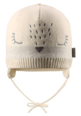 LASSIE зимняя шапка, 718722-0160