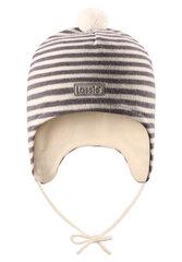 LASSIE žieminė kepurė, 718723-9421