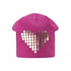 LASSIE vaikiška kepurė, 728712-4800