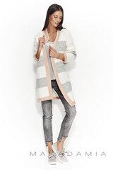Megztinis moterims Numinou by Makadamia NUS25