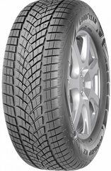 Goodyear UltraGrip Ice SUV Gen 1 265/60R18 114 T XL