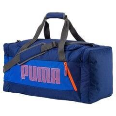 Sportnis krepšys Puma Fundamentals II, M