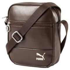 Vyriška rankinė Puma Originals Portable