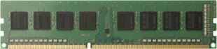 HP DDR4, 16GB, 2133MHz (T0E52AA)