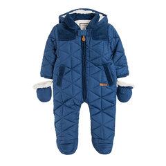Cool Club žieminis kombinezonas kūdikiams, COB1501814