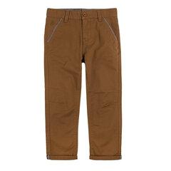 Cool Club kelnės, BCB1511289