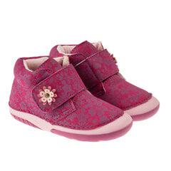 Cool Club pirmieji batai mergaitėms, ANK1W17-CG223