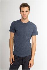 Vyriški marškinėliai 4F TSM001