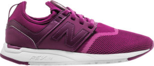 Sportiniai batai moterims New Balance WRL247EB
