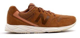 Sportiniai batai moterims New Balance WRT96EAC