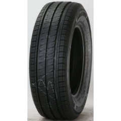 Duraturn TRAVIA VAN 185/75R16C 104 R