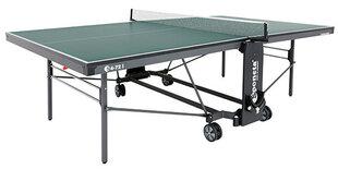 Teniso stalas Sponeta S 4-72 i kaina ir informacija | Stalo tenisas | pigu.lt