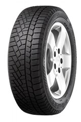 Gislaved SOFT*FROST 200 185/65R15 92 T XL