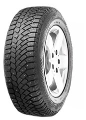 Gislaved NORD*FROST 200 225/55R17 101 T XL