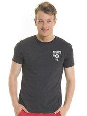 Vyriški marškinėliai Big Star Eldred