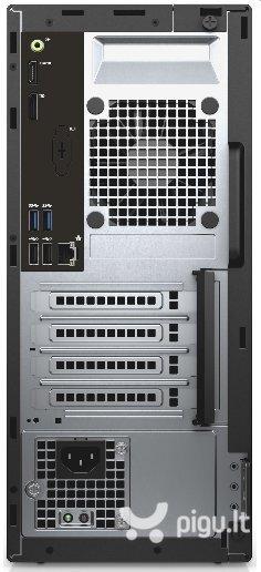 Dell OptiPlex 3050 i3-7100 4GB 500GB LIN
