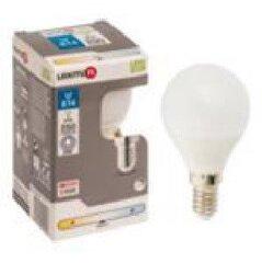 LED lemputė LEXMAN E14 3W 250lm