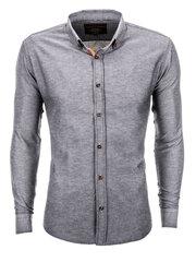 Vyriški marškiniai Ombre K300