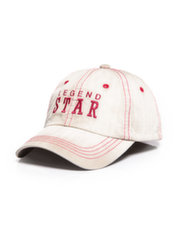 Vyriška kepurė H020