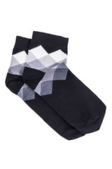 Мужские носки Ombre U17