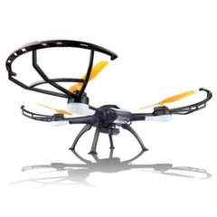 GOCLEVER DRONE HD2 FPV GoClever
