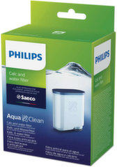 Filtras Philips CA6903/10