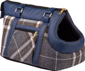 Amiplay transportavimo krepšys Kent, L, mėlynas