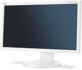NEC 60004377 kaina ir informacija | NEC 60004377 | pigu.lt