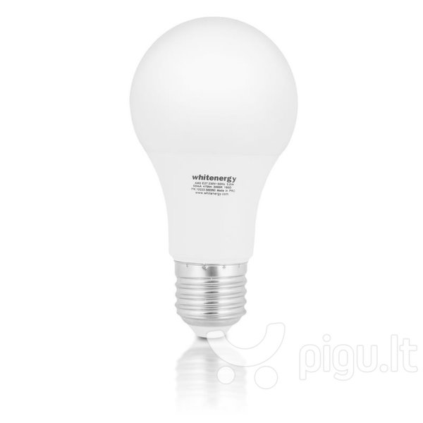 LED lemputė WHITENERGY 10391
