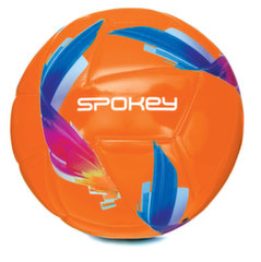 Futbolo kamuolys Spokey Swift Junior