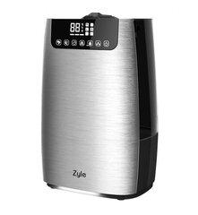 Oro drėkintuvas Zyle ZY802HS