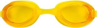 Plaukimo akiniai vaikams Waimea®, geltoni