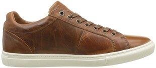 Vyriški sportiniai batai Levi's 225559
