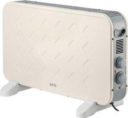 Радиатор ECG TK2030T W