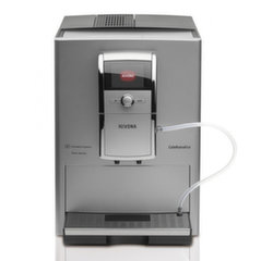 Nivona 842 CafeRomatica