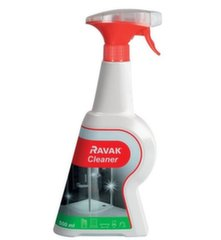 Valiklis Ravak Cleaner, 500 ml