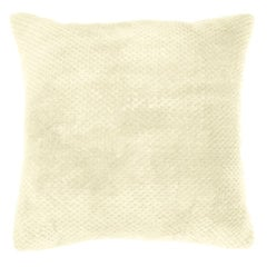 Dekoratyvinės pagalvėlės užvalkalas CALINOU, 40x40 cm