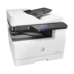 HP LaserJet MFP M436nda / nespalvotas kaina ir informacija | Spausdintuvai | pigu.lt