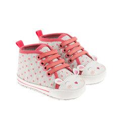 Cool Club pirmieji batai mergaitėms, NBW1W17-CG127