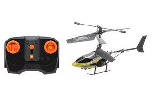 Radijo bangomis valdomas sraigtasparnis Aeroquest