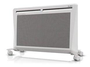 Infraraudonųjų spindulių konvektorinis oro šildytuvas Ballu BIHP/R-1500