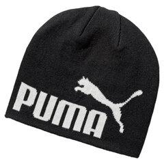 Vyriška kepurė Puma ESS Big Cat
