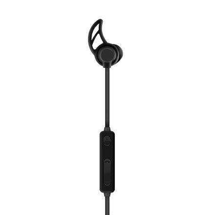 Ausinės ACME BH101 Bluetooth atsiliepimas