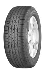 Continental ContiCrossContact Winter 205/80R16C 110/108 T