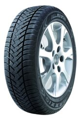 Maxxis AP-2 all season 165/80R13 87 T
