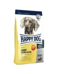 Happy Dog Fit and Well Light Calorie Control 12.5 kg