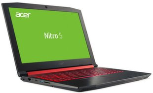 ACER Nitro 5 AN515-51 (NH.Q2QEL.020)